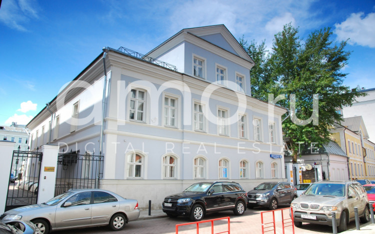 Аренда офиса 7 кв Толмачевский Малый переулок аренда офисов на 11 парковой